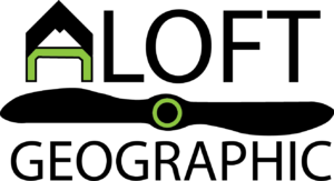 Aloft_Logo_Transparent